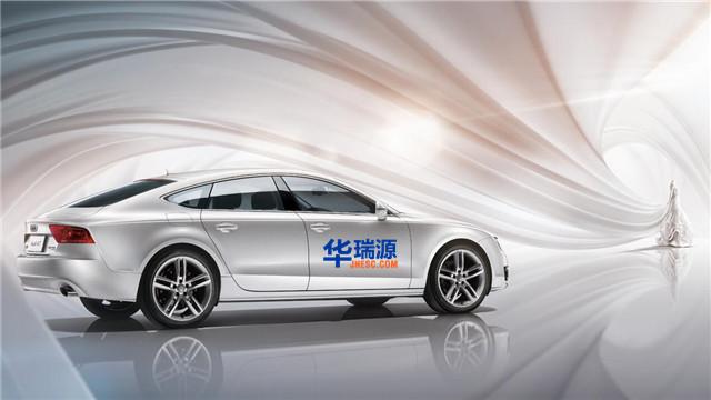 新能源汽车专用号牌12月1日起启用,五城市试点
